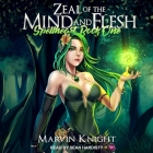 Zeal of the Mind and Flesh Cover Image
