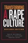 Transforming a Rape Culture Cover Image