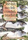 One Fish, Two Fish, Crawfish, Bluefish: The Smithsonian Sustainable Seafood Cookbook Cover Image