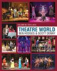 Theatre World Volume 69: 2012-2013 Cover Image