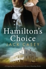 Hamilton's Choice Cover Image
