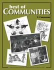 Best of Communities: V. Consensus Cover Image