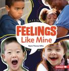 Feelings Like Mine Cover Image