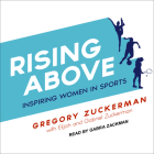 Rising Above: Inspiring Women in Sports Cover Image