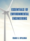 Essentials of Environmental Engineering Cover Image