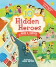 10 Hidden Heroes Cover Image