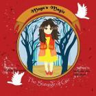 Maya's Magic: The Scourge of Gar Cover Image