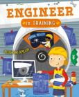 Engineer in Training Cover Image