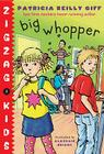 Big Whopper Cover Image
