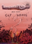 Cut Woman Cover Image