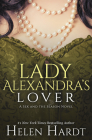 Lady Alexandra's Lover (Sex and the Season: Three #3) Cover Image