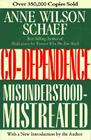 Co-Dependence: Misunderstood--Mistreated Cover Image