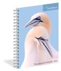 Audubon Engagement Calendar 2021 Cover Image