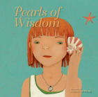 Pearls of Wisdom Cover Image