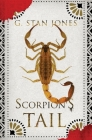 Scorpion's Tail Cover Image