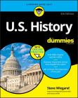 U.S. History for Dummies Cover Image