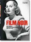 Film Noir Cover Image