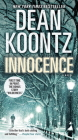 Innocence Cover Image