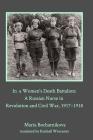 In a Women's Death Battalion Cover Image