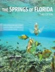 The Springs of Florida Cover Image