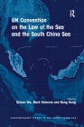Un Convention on the Law of the Sea and the South China Sea (Contemporary Issues in the South China Sea) Cover Image
