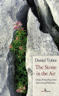 The Stone in the Air: A Suite of Forty Poems from the German of Paul Celan Cover Image