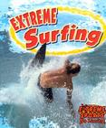 Extreme Surfing (Extreme Sports No Limits!) Cover Image