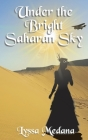 Under the Bright Saharan Sky Cover Image