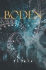 Boden Cover Image