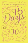 75 Days of Jo Cover Image
