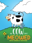 The Cow That Meowed Cover Image