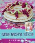 One More Slice: Sourdough Bread, Pizza, Pasta and Sweet Pastries Cover Image