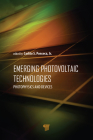 Emerging Photovoltaic Technologies: Photophysics and Devices Cover Image