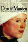 Death and a Maiden: Infanticide and the Tragical History of Grethe Schmidt Cover Image