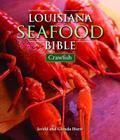 The Louisiana Seafood Bible: Crawfish Cover Image