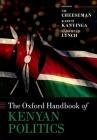 The Oxford Handbook of Kenyan Politics (Oxford Handbooks) Cover Image
