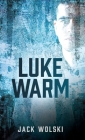 Luke Warm Cover Image