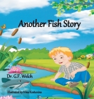 Another Fish Story Cover Image