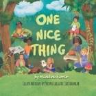 One Nice Thing Cover Image