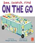 See, Search, Find: On the Go Cover Image
