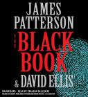 The Black Book Cover Image