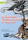 A Hundred Coconuts And A Top Hat Cover Image