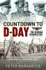 Countdown to D-Day: The German Perspective Cover Image
