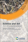 Science and Art: The Contemporary Painted Surface Cover Image