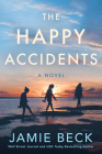 The Happy Accidents Cover Image