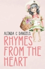 Rhymes From The Heart Cover Image