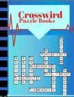 Crosswird Puzzle Books: Framework Puzzle Book, The New York Times Puzzlemaster Crossword Puzzles and Introduction (Mega Crossword Puzzles) Cover Image