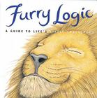 Furry Logic: A Guide to Life's Little Challenges Cover Image
