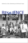 Resilience in Action Cover Image
