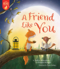 A Friend Like You (Let's Read Together) Cover Image